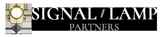 Signal Lamp Partners